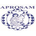APROSAM