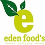 EDEN FOOD'S COMPANY