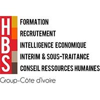 HBS-GROUP-CI