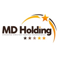 MD Holding
