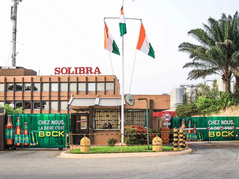 Solibra 2