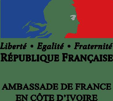 logo-ambassade-1