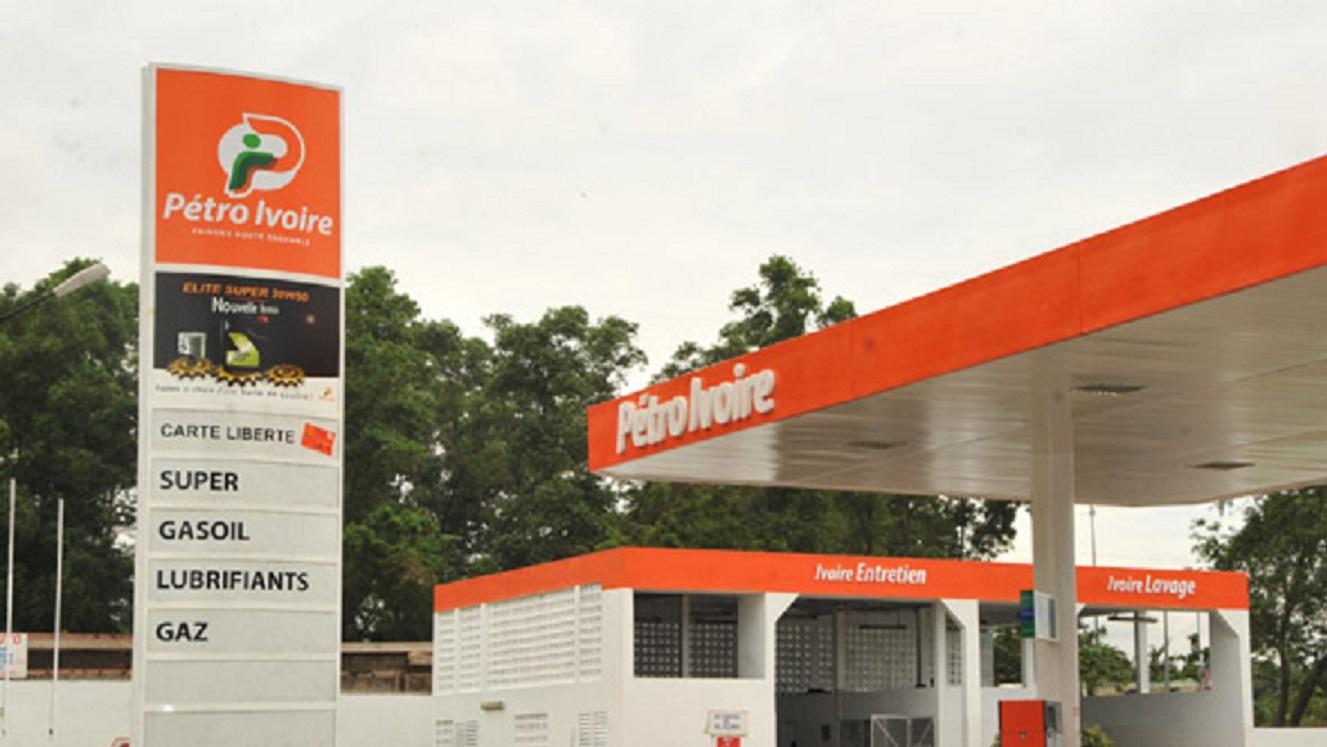 petro-ivoire-gas-station
