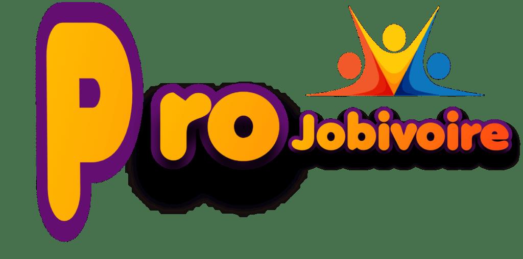 N°1 des offres d'emploi en Côte d'ivoire