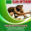 ELAN INTERIM CI